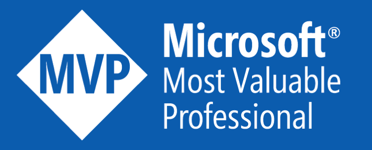 MVP Logo Horizontal Preferred Cyan300 CMYK 300ppi